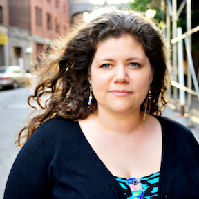 Rainbow Rowell Mormon Author