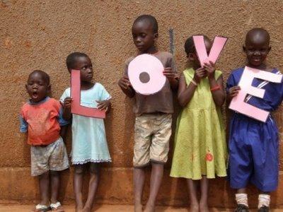 File:Africa Kids Love.jpg