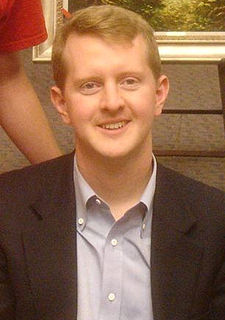 Mormon Ken Jennings, quiz show winnings record-holder
