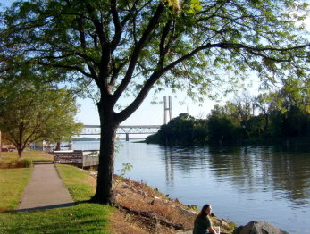 Quincy, Illinois - Mormonism, The Mormon Church, Beliefsquincy city