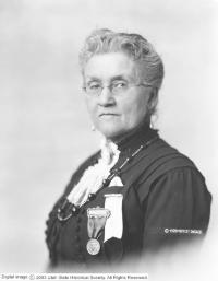 Susa Young Gates.jpg
