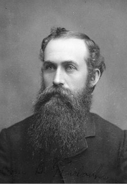 Image result for lds John Fairbanks