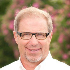 <b>John Rader</b> Mormon businessman - John_Rader