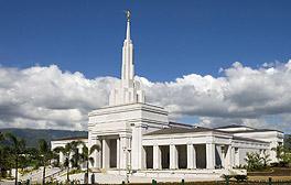 Mormons Symbol Temple endowment - Mor...