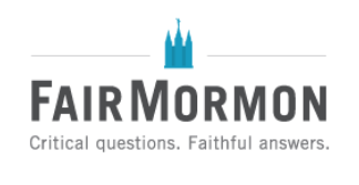 Image result for FAIR MOrmon