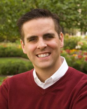jason f wright mormonism the mormon church beliefs