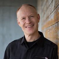 <b>Jon Schmidt</b> is a prominent musician and a member of The Church of Jesus <b>...</b> - Jon_Schmidt