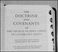 Doctrine and covenants.jpg