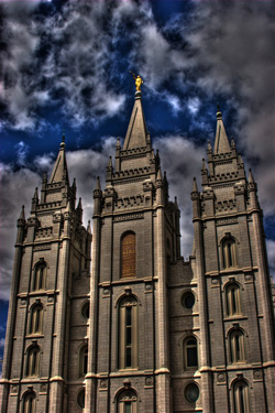 Salt Lake Temple HDR.jpg