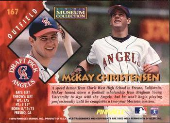 McKay Christensen card.jpg