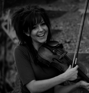 index of wiki images thumb 1 1e lindsey stirling mormon png