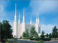 Washington dc temple.jpg