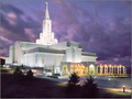 Bountiful utah mormon temple.jpg