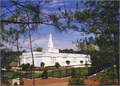 Raleigh north carolina mormon temple.jpg