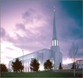Preston england mormon temple.jpg