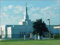 Oklahoma city mormon temple.jpg