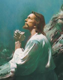 passion of christ   mormonism the mormon church beliefs