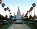 Oakland california temple.jpg
